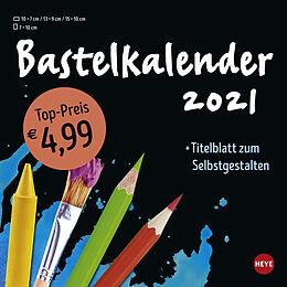Cover: https://exlibris.azureedge.net/covers/9783/8401/8024/8/9783840180248xl.jpg