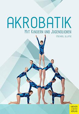 Cover: https://exlibris.azureedge.net/covers/9783/8403/1234/2/9783840312342xl.jpg