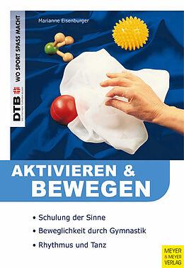 Cover: https://exlibris.azureedge.net/covers/9783/8403/2501/4/9783840325014xl.jpg