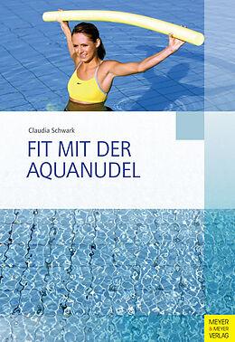 Cover: https://exlibris.azureedge.net/covers/9783/8403/3248/7/9783840332487xl.jpg