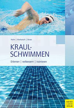 Cover: https://exlibris.azureedge.net/covers/9783/8403/3434/4/9783840334344xl.jpg