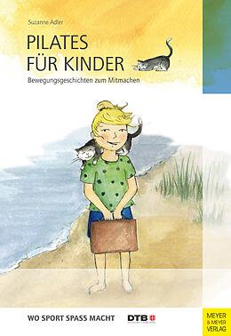 Cover: https://exlibris.azureedge.net/covers/9783/8403/3450/4/9783840334504xl.jpg