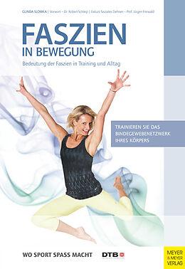 Cover: https://exlibris.azureedge.net/covers/9783/8403/3524/2/9783840335242xl.jpg