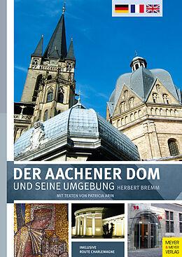 Cover: https://exlibris.azureedge.net/covers/9783/8403/7661/0/9783840376610xl.jpg