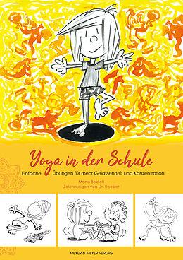 Cover: https://exlibris.azureedge.net/covers/9783/8403/7697/9/9783840376979xl.jpg