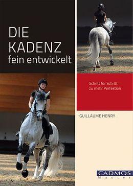 Cover: https://exlibris.azureedge.net/covers/9783/8404/1042/0/9783840410420xl.jpg
