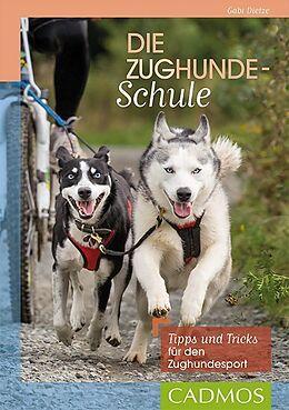 Cover: https://exlibris.azureedge.net/covers/9783/8404/2046/7/9783840420467xl.jpg