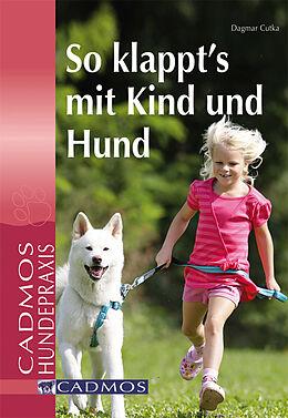 Cover: https://exlibris.azureedge.net/covers/9783/8404/6279/5/9783840462795xl.jpg