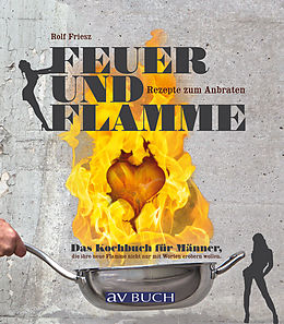 Cover: https://exlibris.azureedge.net/covers/9783/8404/6358/7/9783840463587xl.jpg