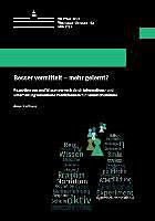 Cover: https://exlibris.azureedge.net/covers/9783/8405/0073/2/9783840500732xl.jpg