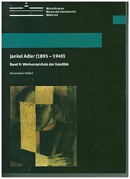 Cover: https://exlibris.azureedge.net/covers/9783/8405/0128/9/9783840501289xl.jpg