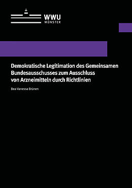 Cover: https://exlibris.azureedge.net/covers/9783/8405/0203/3/9783840502033xl.jpg
