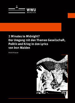 Cover: https://exlibris.azureedge.net/covers/9783/8405/2013/6/9783840520136xl.jpg