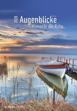 Cover: https://exlibris.azureedge.net/covers/9783/8407/0213/6/9783840702136xl.jpg