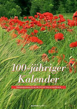 Cover: https://exlibris.azureedge.net/covers/9783/8407/0318/8/9783840703188xl.jpg