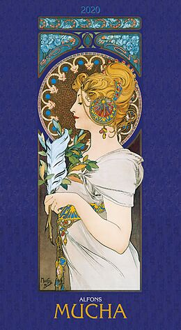 Cover: https://exlibris.azureedge.net/covers/9783/8407/0356/0/9783840703560xl.jpg