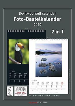 Cover: https://exlibris.azureedge.net/covers/9783/8407/0801/5/9783840708015xl.jpg