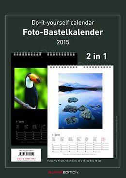Cover: https://exlibris.azureedge.net/covers/9783/8407/4801/1/9783840748011xl.jpg