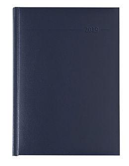 Cover: https://exlibris.azureedge.net/covers/9783/8407/9004/1/9783840790041xl.jpg