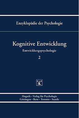 Cover: https://exlibris.azureedge.net/covers/9783/8409/0587/2/9783840905872xl.jpg