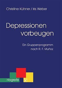 Cover: https://exlibris.azureedge.net/covers/9783/8409/1422/5/9783840914225xl.jpg