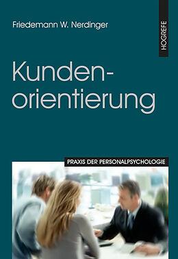 Cover: https://exlibris.azureedge.net/covers/9783/8409/1476/8/9783840914768xl.jpg