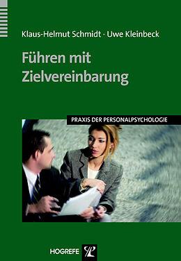 Cover: https://exlibris.azureedge.net/covers/9783/8409/1491/1/9783840914911xl.jpg