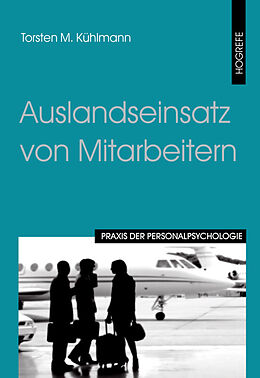 Cover: https://exlibris.azureedge.net/covers/9783/8409/1495/9/9783840914959xl.jpg