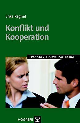 Cover: https://exlibris.azureedge.net/covers/9783/8409/1737/0/9783840917370xl.jpg