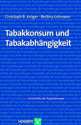 Cover: https://exlibris.azureedge.net/covers/9783/8409/1828/5/9783840918285xl.jpg