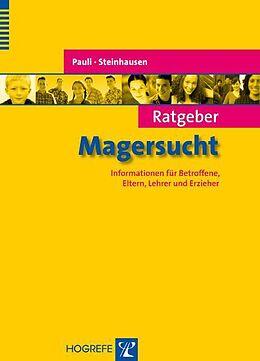 Cover: https://exlibris.azureedge.net/covers/9783/8409/1919/0/9783840919190xl.jpg
