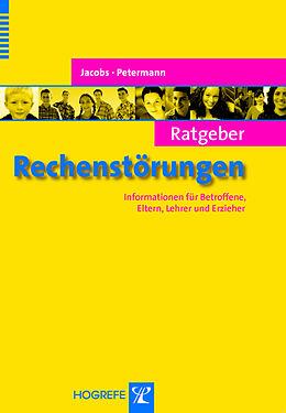Cover: https://exlibris.azureedge.net/covers/9783/8409/1955/8/9783840919558xl.jpg