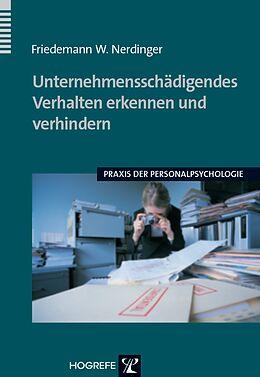 Cover: https://exlibris.azureedge.net/covers/9783/8409/1971/8/9783840919718xl.jpg
