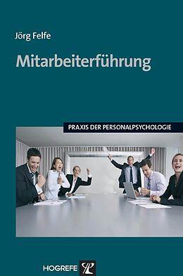 Cover: https://exlibris.azureedge.net/covers/9783/8409/2082/0/9783840920820xl.jpg