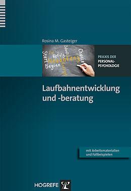 Cover: https://exlibris.azureedge.net/covers/9783/8409/2086/8/9783840920868xl.jpg