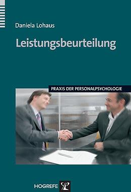 Cover: https://exlibris.azureedge.net/covers/9783/8409/2090/5/9783840920905xl.jpg