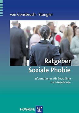 Cover: https://exlibris.azureedge.net/covers/9783/8409/2092/9/9783840920929xl.jpg