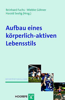 Cover: https://exlibris.azureedge.net/covers/9783/8409/2108/7/9783840921087xl.jpg