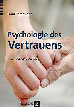 Cover: https://exlibris.azureedge.net/covers/9783/8409/2415/6/9783840924156xl.jpg