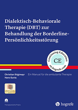 Cover: https://exlibris.azureedge.net/covers/9783/8409/2424/8/9783840924248xl.jpg