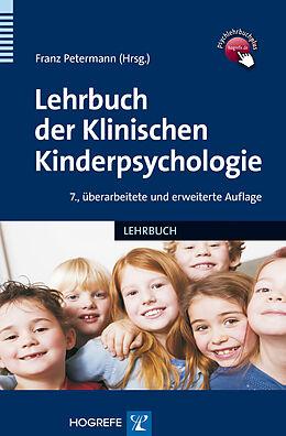 Cover: https://exlibris.azureedge.net/covers/9783/8409/2447/7/9783840924477xl.jpg