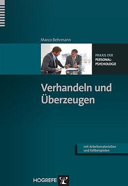 Cover: https://exlibris.azureedge.net/covers/9783/8409/2477/4/9783840924774xl.jpg