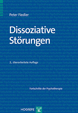 Cover: https://exlibris.azureedge.net/covers/9783/8409/2482/8/9783840924828xl.jpg