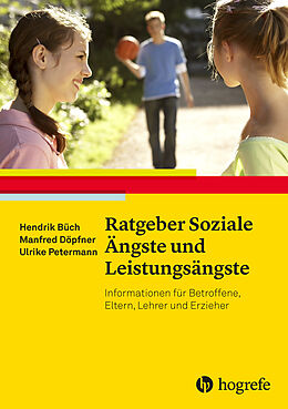 Cover: https://exlibris.azureedge.net/covers/9783/8409/2537/5/9783840925375xl.jpg