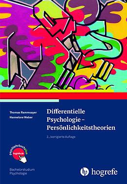 Cover: https://exlibris.azureedge.net/covers/9783/8409/2717/1/9783840927171xl.jpg