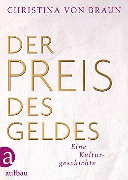 Cover: https://exlibris.azureedge.net/covers/9783/8412/0267/3/9783841202673xl.jpg