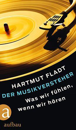 Cover: https://exlibris.azureedge.net/covers/9783/8412/0504/9/9783841205049xl.jpg