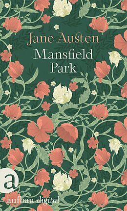 E-Book (epub) Mansfield Park von Jane Austen