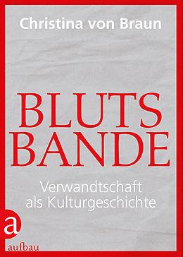 Cover: https://exlibris.azureedge.net/covers/9783/8412/1393/8/9783841213938xl.jpg