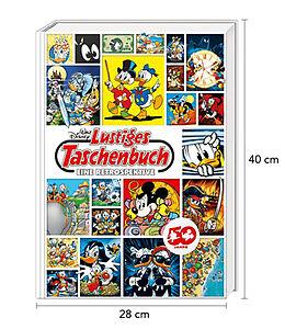 Cover: https://exlibris.azureedge.net/covers/9783/8413/4047/4/9783841340474xl.jpg